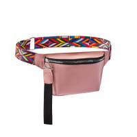 Margara Belt Bag - Back