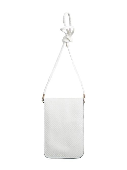 Champs Smartphone Sling Bag - Back