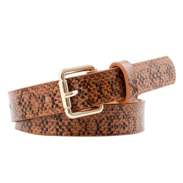Liz Belt