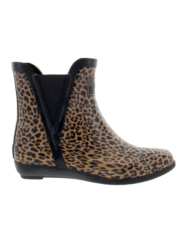 Piccadilly Rain Boots