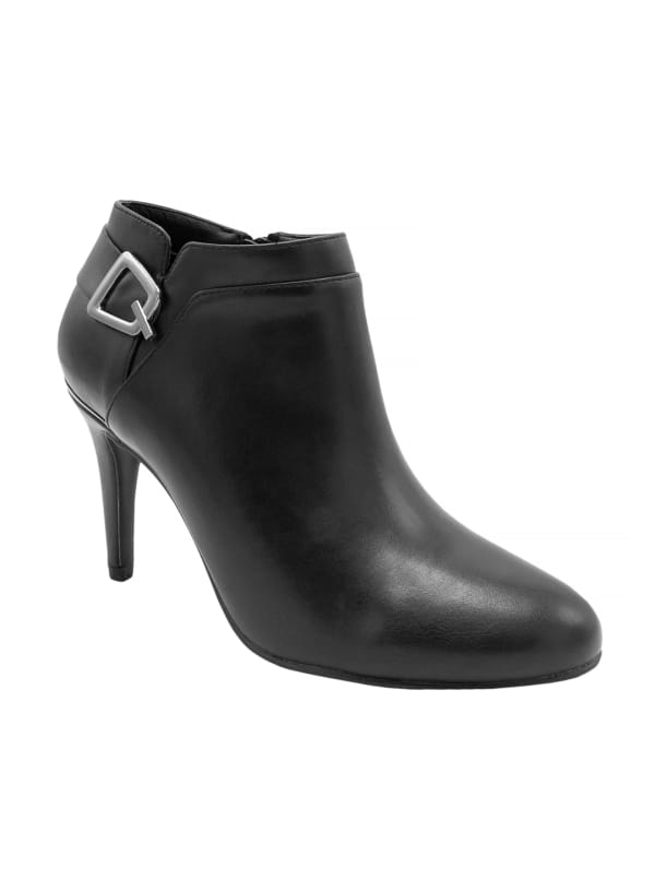 Aleena Ankle Boots