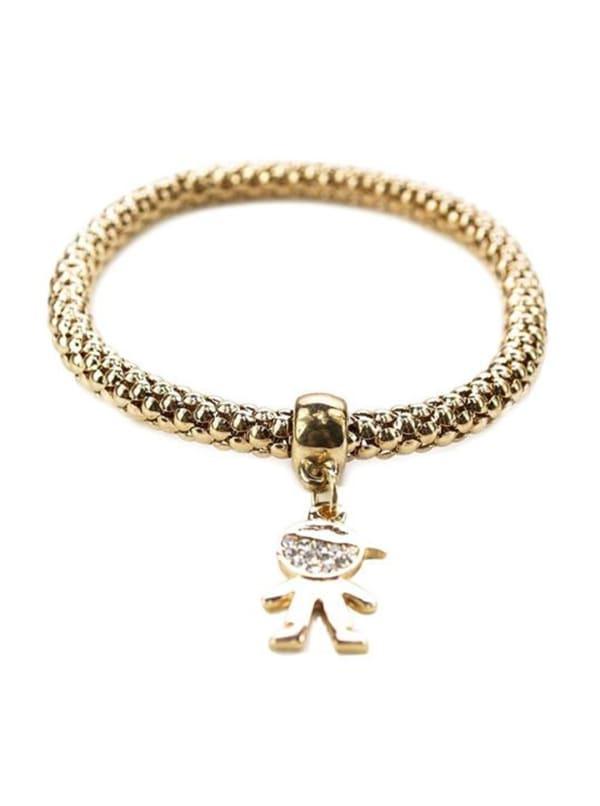 Qidz Bracelet Boy