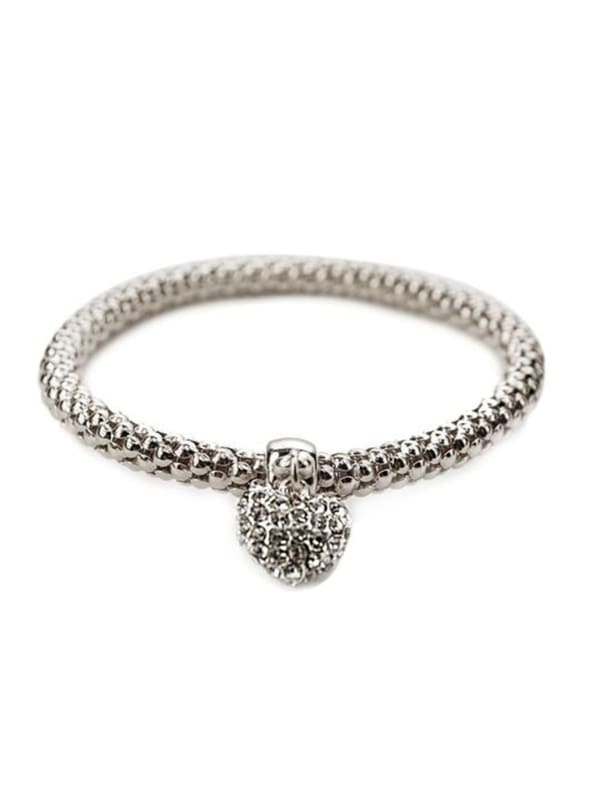 Love Me Bracelet