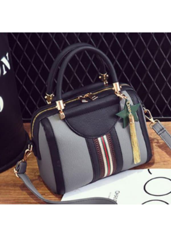 Sally Shoulder Bag
