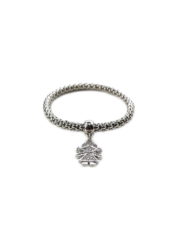 Qidz Bracelet Girl
