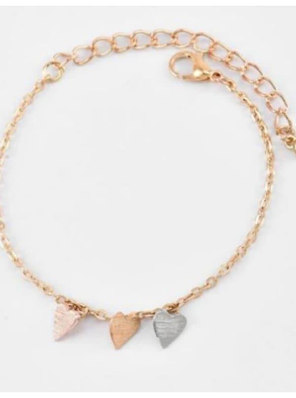 Stacking Bracelet #33