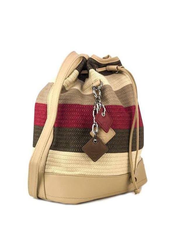 Lola Pull Bag