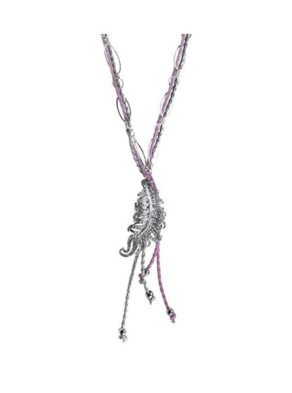 Rodeo Bling Necklace