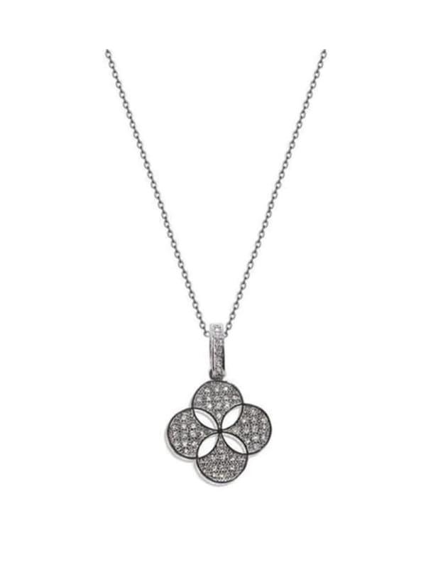 Spirit Necklace