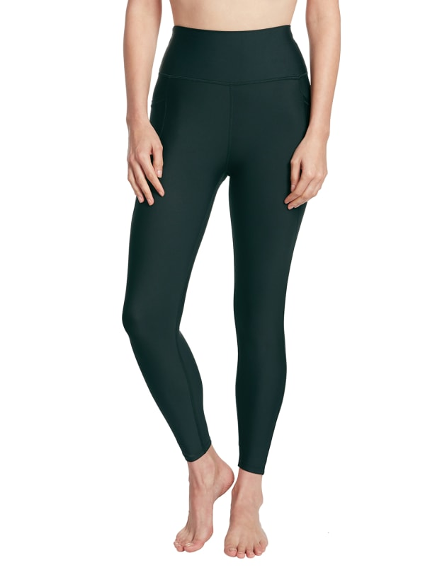 Everyday Legging 7/8 With Pockets