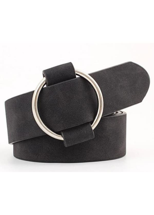 Lulu Belt