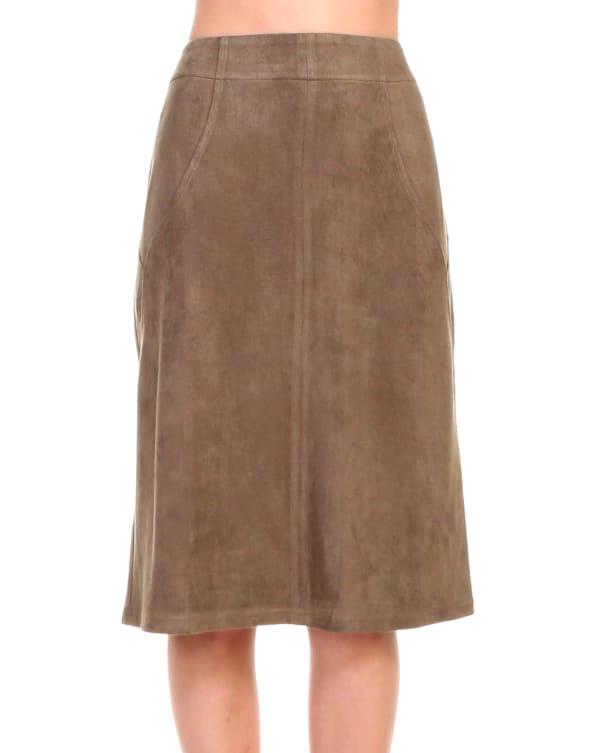 Allisson Skirt