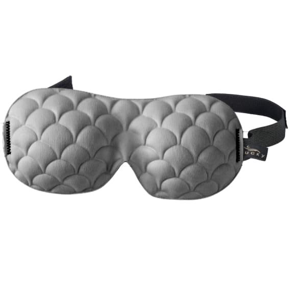 Ultralight Sleep Mask