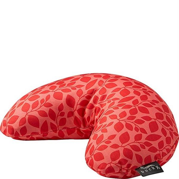 Minnie Neck Pillow