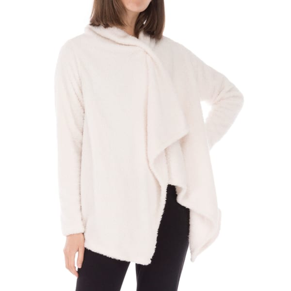 One Button Sherpa - Plus
