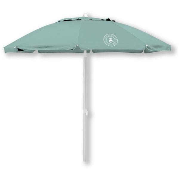 Caribbean Joe 7 ft. Beach Umbrella with UV