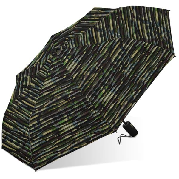 Nicole Miller Rain Umbrella