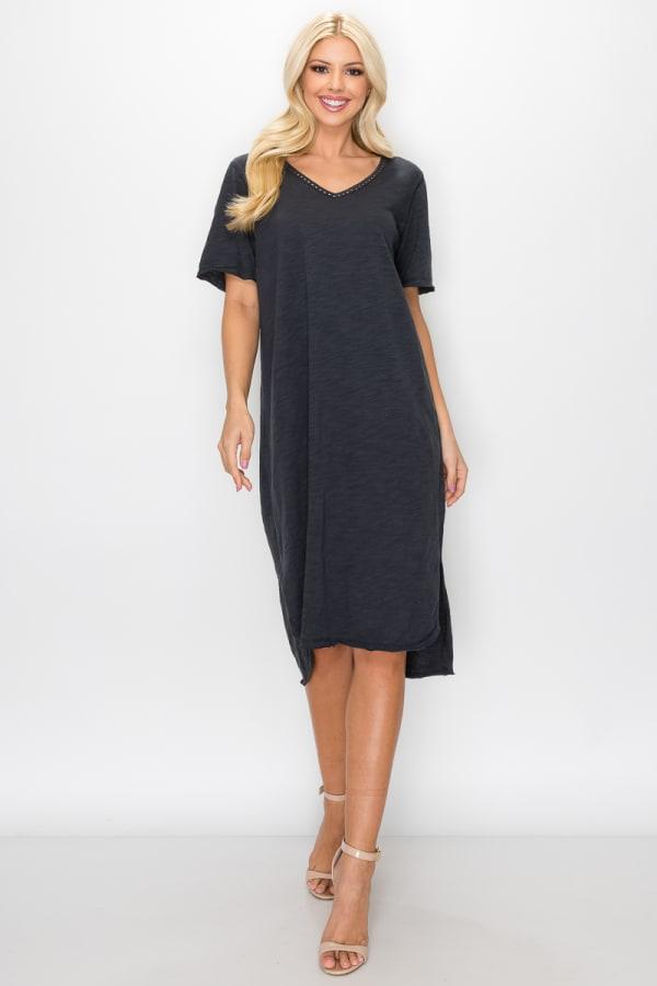 Cailin Dress
