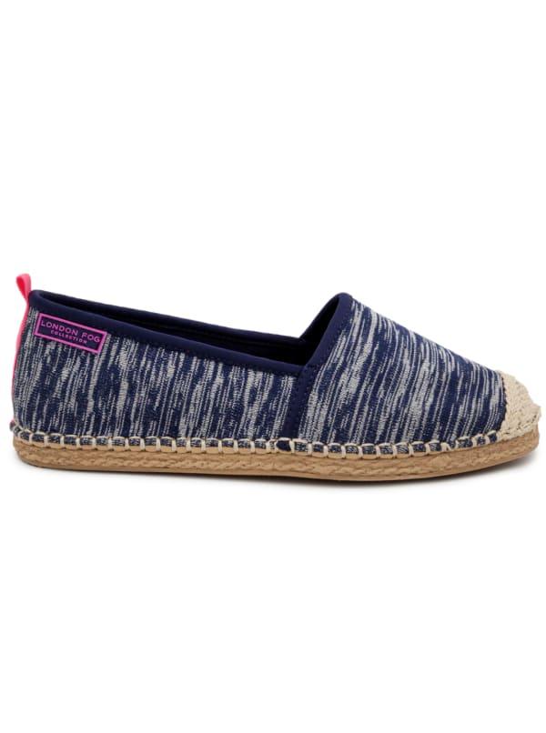 Sandbar Espadrille Water Shoe