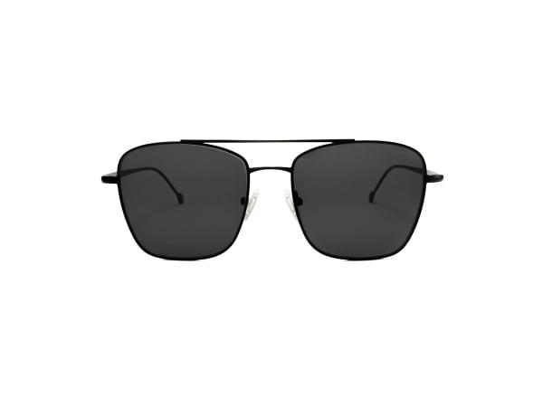 June Minimalistic Design Sunglasses