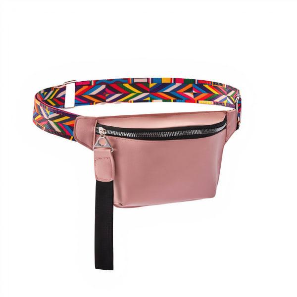 Margara Belt Bag