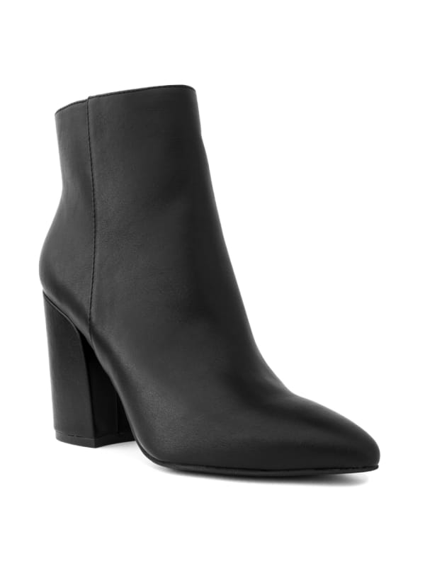Evvie Ankle Boot
