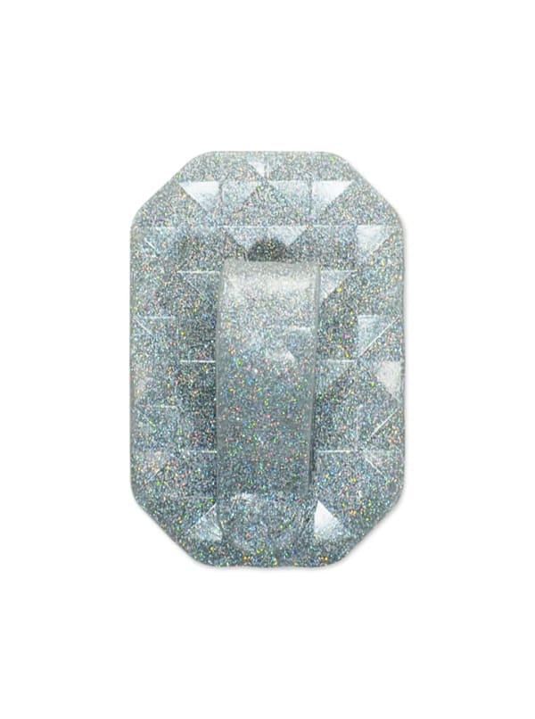 Geometric Phone Grip Collection