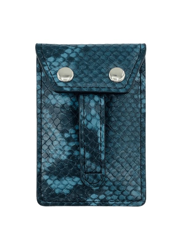 Phone Flipper Wallet