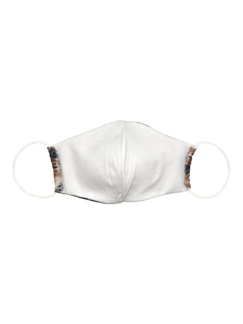 Suki Fashion Face Mask