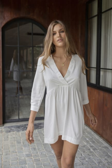 Island Republic Tamara Dress