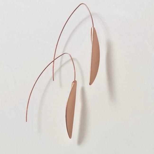 Flo Earrings
