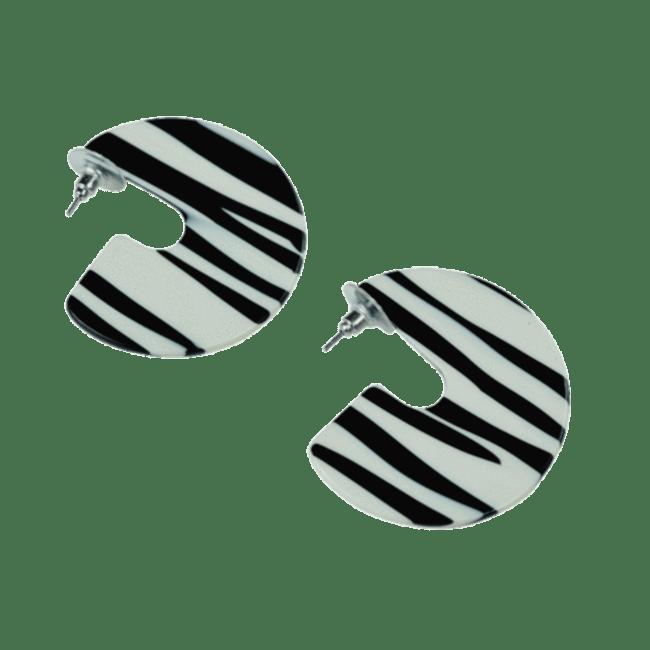 Patsy Earrings