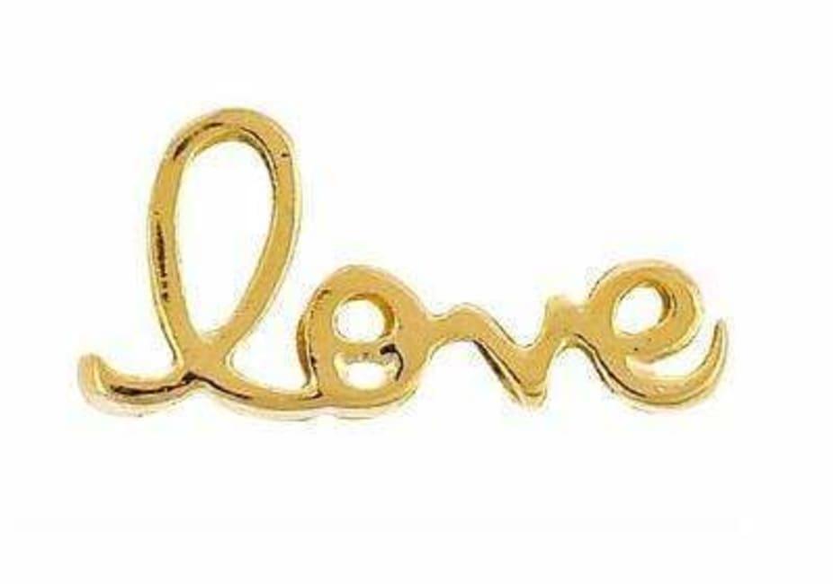 Love Charm