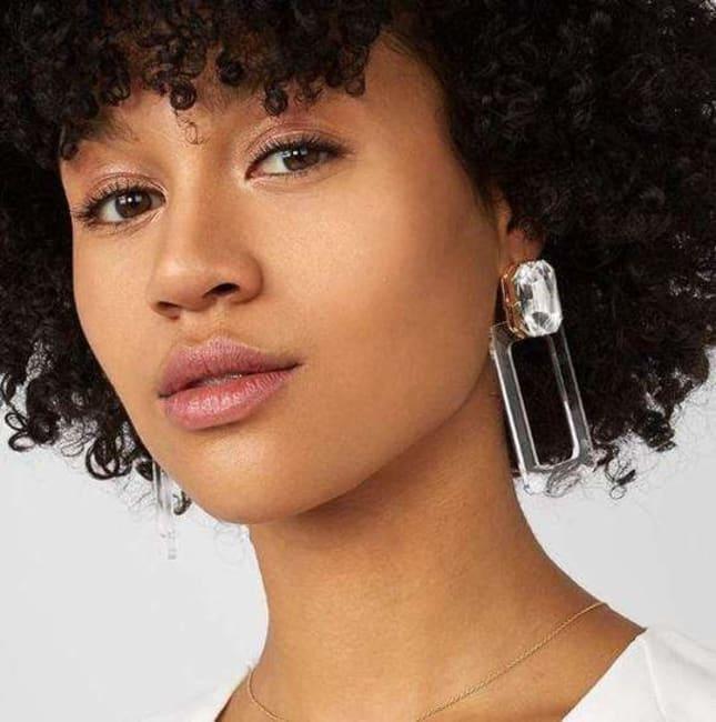 Zully Earrings