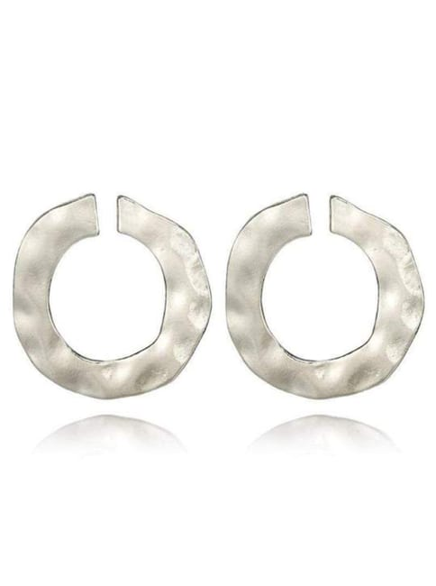 Lulu Earrings