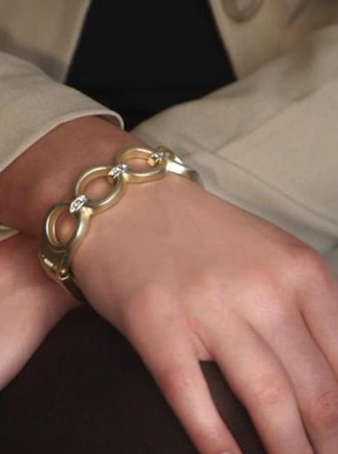 Loopsy Bracelet