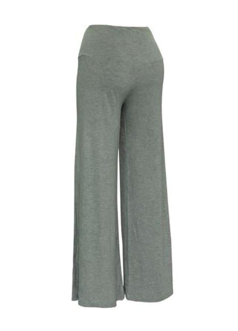 Zipper Comfy Pants