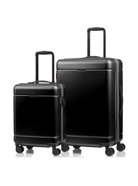 Champs 2-Piece Norway Hardside Luggage Set