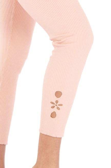 Sedona Legging