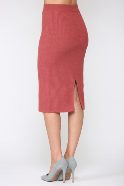 Shantelle Skirt