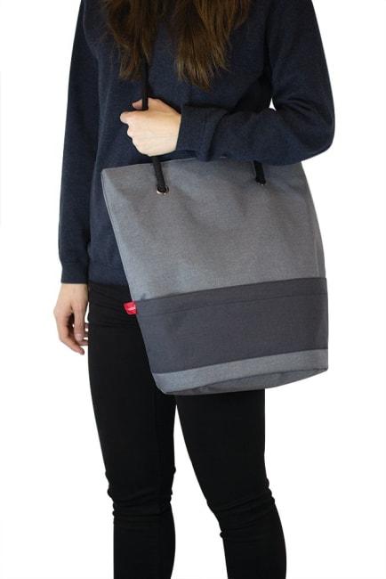 Valira Urban Bag