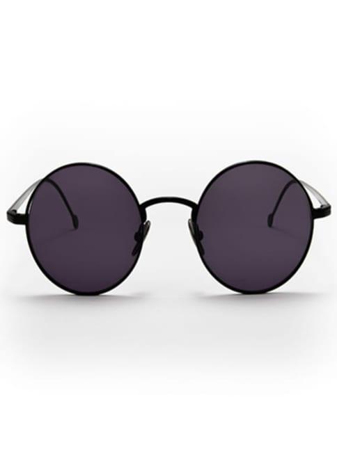 Jamie Sunglasses