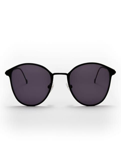 Ned Sunglasses
