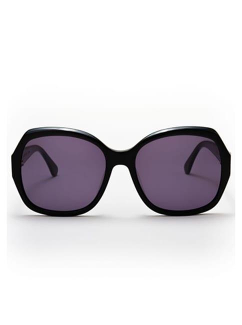Pascha Sunglasses
