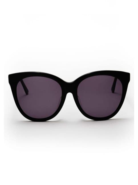 Joella Sunglasses