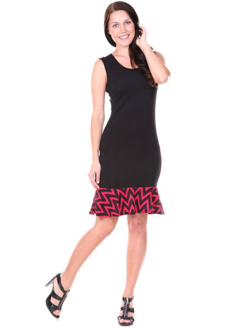Tiera Dress