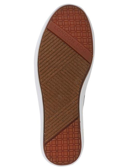 Briton Slip-On Sneakers