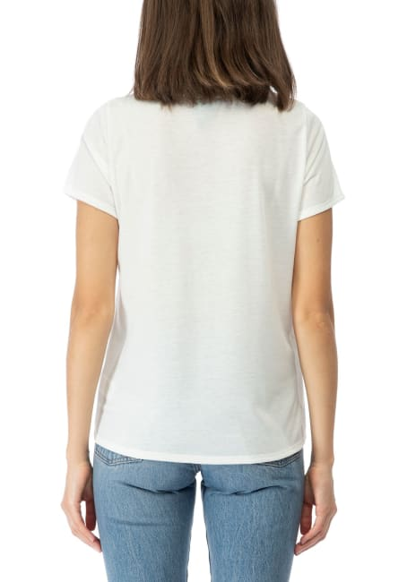 Be Good Do Good Knit T-Shirt