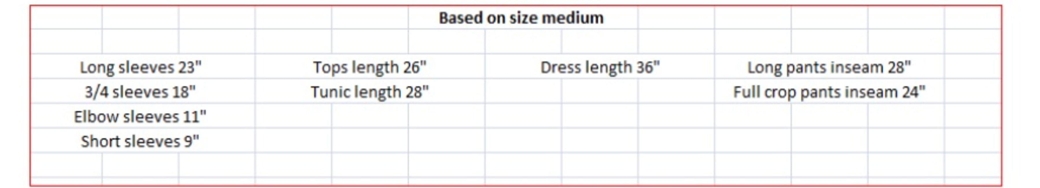 Cameron Tunic Dress