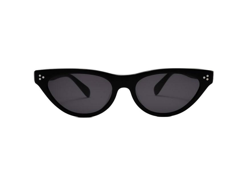 Azul Sunglasses